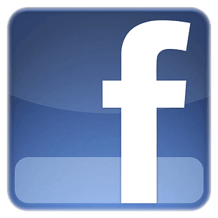 facebook-logo_1001821.png - large